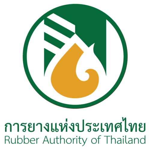Theptex Rubber Authority Thailand