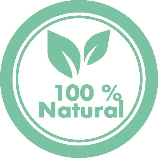 Theptex 100% natural mattress and safe non-toxic sleep