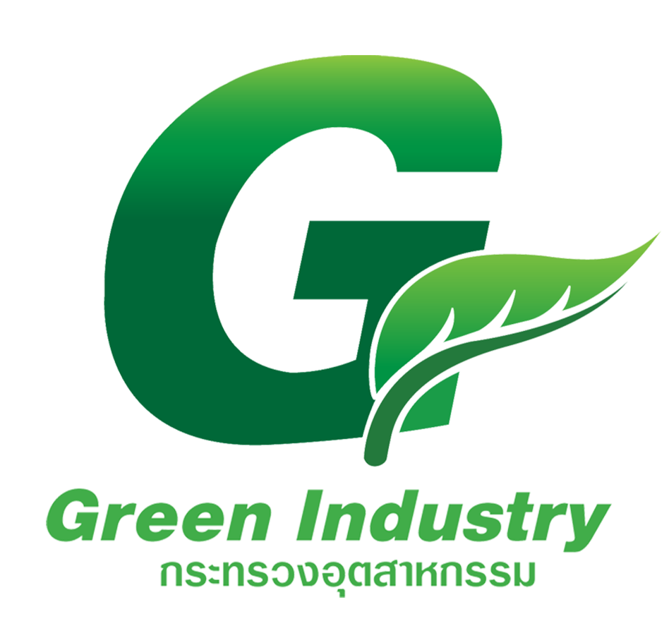 Theptex Green Industry