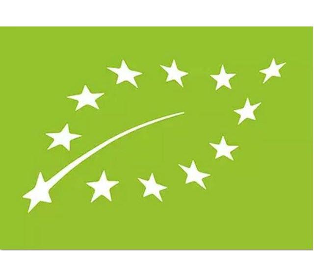 Theptex Organic Europe